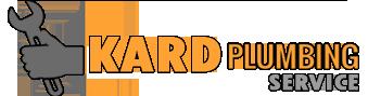 KarD Plumbing Services