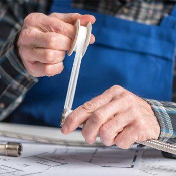 Residential-plumbing-service